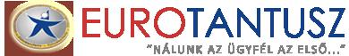 Eurotantusz